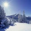 SNOWSNOWSN…