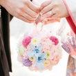 【結婚式のご報告】プ…