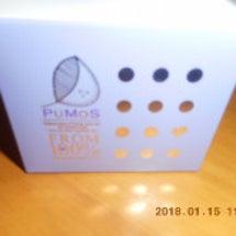 PUMOS(ピュモス…