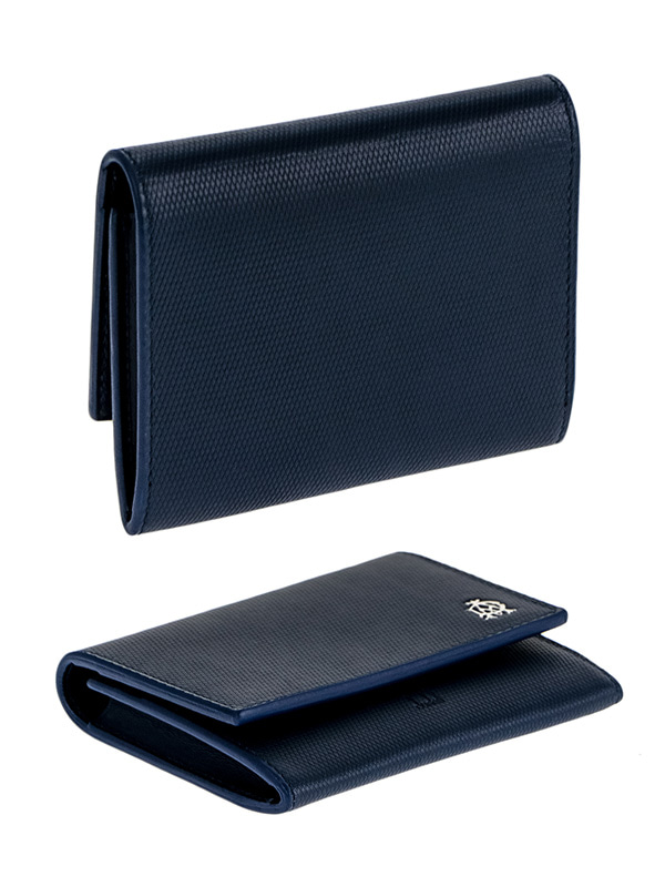 check out 87180 d069e ダンヒル dunhill メンズ 名刺入れ&財布 人気リピート入荷 ...