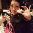 また 洋食ロッヂ (…