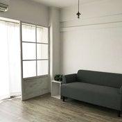 ★築35年!和室をDIYで古材風洋室にリフォームする方法!