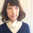 武蔵新城の美容室、P…