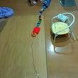 男の子の遊び方