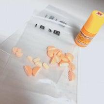 外耳炎の薬