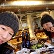 ソウル旅は食べる旅。