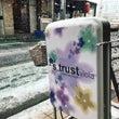 s_trust vi…