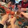New year パ…