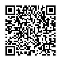 {625098F2-190C-43D3-83AC-582C2BBB8D23}