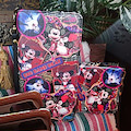 ディズニーランドグッズ・ファッション買い物代行購入「スグキチャオ!!」ブログ