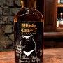 Whisky Tal…