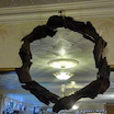 「ぬるふわブルームーン」又は「魔法の鏡の夜」