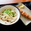さか枝製麺所 #2