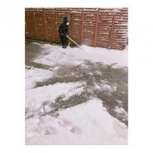 雪( ̄▽ ̄)