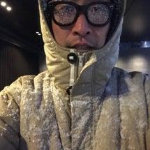 東京は大雪!大雪!大…