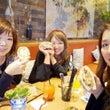 松江の新スポット C…