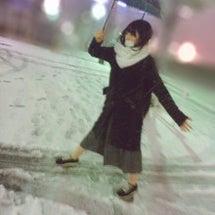 白いTOKYO\(^…