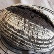 最後のパン教室へ