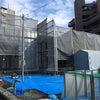 熊本市中央区T様邸 デコス工事終了の画像