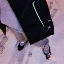 ☆雪が好きなわけ☆