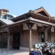 台鐵香山車站 リノベ…