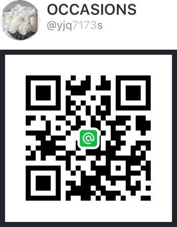 {D13B9975-E171-4A94-82B2-139FCA79513C}