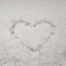 それぞれの雪の日