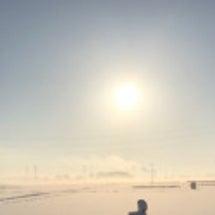 翌日の景色は美しい