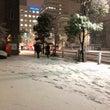 関東は4年ぶりの大雪…