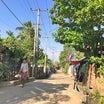 ヤンゴンに着いて、向かったところ
