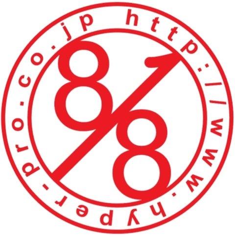 {AE03B4E4-3434-4B22-BE64-5F59B971BA15}