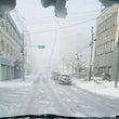 今回の関東地方の大雪…