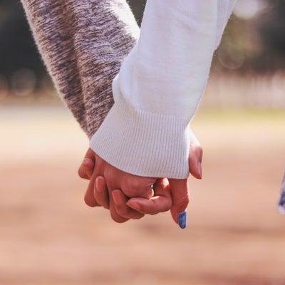 恋に悩む乙女必見!男ゴコロを知ると得する12の理由の記事に添付されている画像