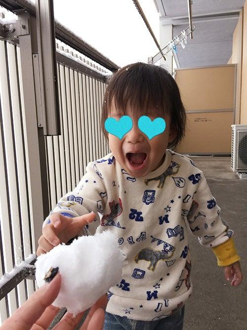 2歳_赤ちゃん本舗_ベビー長靴