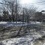 SNOW...1.2…