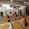 ①親子deダンスレポート&参加者募集!!の画像