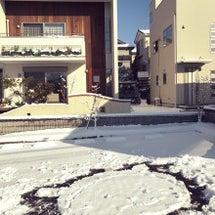 ◆雪化粧@勝田台モデ…
