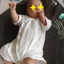 【生後2~3か月】理想の生活リズムの記事に添付されている画像