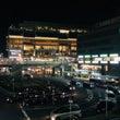 大阪の地元でファンミ…