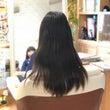 ちびっこヘアドネーシ…