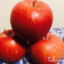 甘酸っぱい林檎は寿フ…