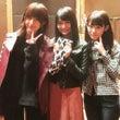 AKB48の私たちの…