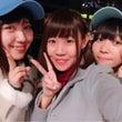 ♡…KILバスツアー…