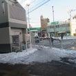 東京は大雪で大変でし…