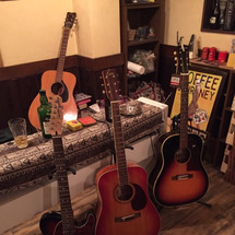 初心者の為のギターサ…