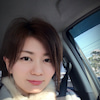 1日2.7円で一生の学びになる!SMILE41期大雪の日にスタート!の画像