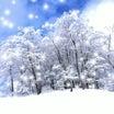 妄想小説「雪遊び」