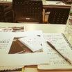 ■講座受講中/豊橋のダイエットサロン