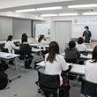 【東京】雪と卒業試験…