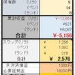 1/23<売却>20…